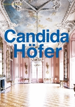 Candida Höfer: Photographs 1975–2013