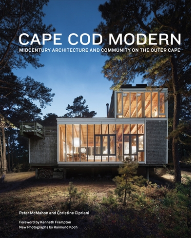 Cape cod modern artbook dap 2014 catalog metropolis books for nearly 40 years cape cod was a melting pot of innovative architecture now the cape cod modernist house trust is attempting to preserve this legacy fandeluxe Gallery