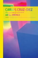 Carlos Cruz-Diez in Conversation with Ariel Jiménez