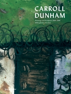 Carroll Dunham: Painting & Sculpture 2004-2008