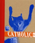 Catholic No.1: Cats