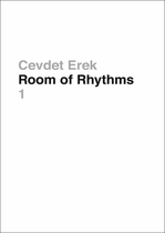 Cevdet Erek: Room of Rhythms 1