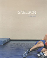 Charles Fréger: 2Nelson