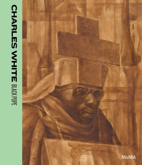 Charles White: Black Pope
