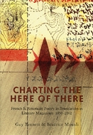 Charting The Here Of There