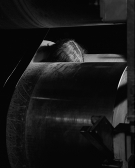 Featured image is reproduced from <i>Chris Killip: Pirelli Work</i>.
