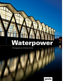 Christian Helmle: Waterpower