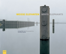 Christian Helmle: White Elephants