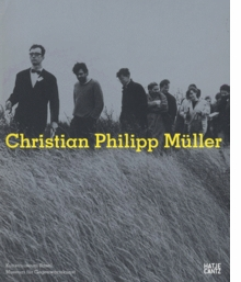 Christian Philipp Müller