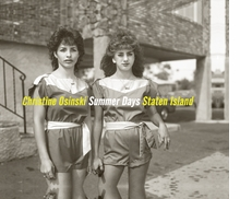 Christine Osinski: Summer Days Staten Island
