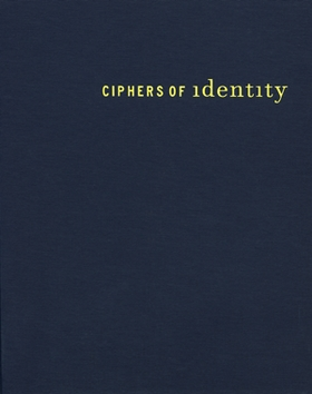 Ciphers Of Identity