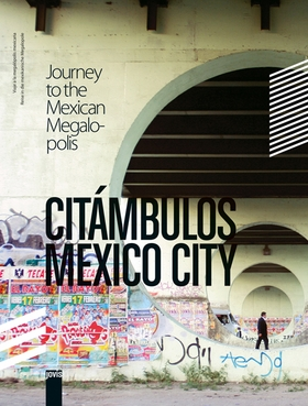 Citámbulos Mexico City