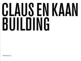Claus And Kaan Building