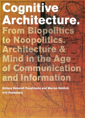 Cognitive Architecture: DSD Series Vol. 6