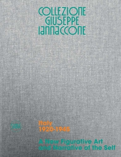 Collezione Giuseppe Iannaccone: A New Figurative Art and Narrative of the Self