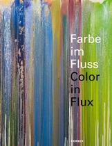 Color in Flux