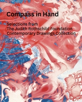 Compass in Hand: Assessing Drawing Now