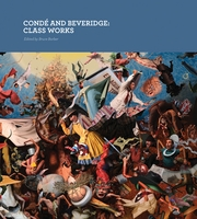 Condé and Beveridge: Class Works