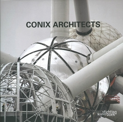 Conix Architects