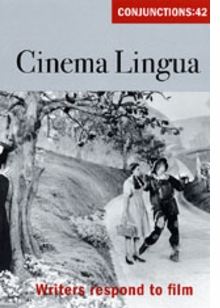 Conjunctions: 42, Cinema Lingua