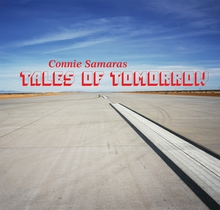 Connie Samaras: Tales of Tomorrow