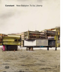 Constant: New Babylon