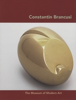 Constantin Brancusi
