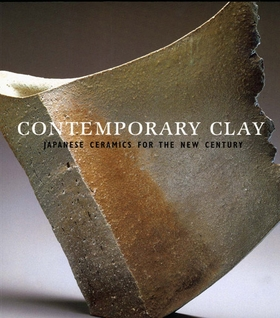 Contemporary Clay