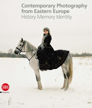Contemporary Photography from North-Western Europe