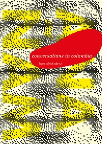 Conversations in Colombia
