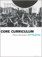 Core Curriculum