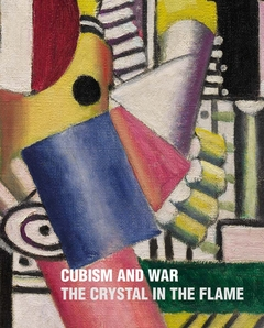 Cubism and War