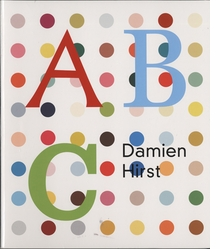 Damien Hirst: ABC Book
