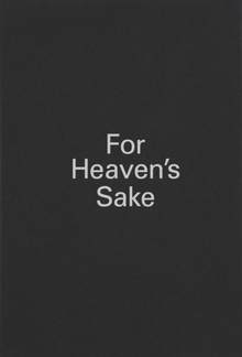 Damien Hirst: For Heaven's Sake