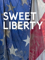 Dan Colen: Sweet Liberty