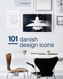 Danish Design and Architecture Books