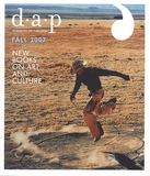 DAP Fall 2007 Catalog PDF
