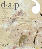 DAP Fall 2008 Catalog PDF