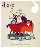 DAP Fall 2009 Catalog PDF