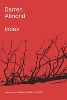 Darren Almond: Index