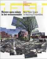 DASH 01: New Open Space in Housing Ensembles
