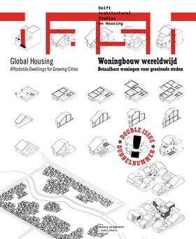 DASH 12-13: Global Housing