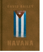 David Bailey: Havana