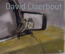 David Claerbout: Drawings and Studies