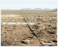 David Goldblatt: Regarding Intersections