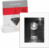 David Goldes: Electricities Limited Edition