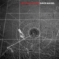 David Maisel: Proving Ground