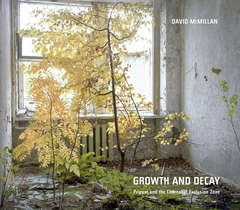 David McMillan: Growth and Decay