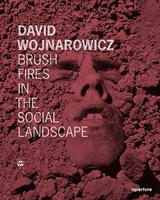 David Wojnarowicz: Brush Fires in the Social Landscape