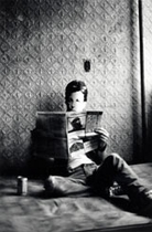 David Wojnarowicz: Rimbaud In New York 1978-79